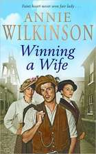 Winning a Wife