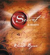 The Secret/El Secreto