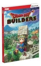 Dragon Quest Builders