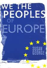We, the Peoples of Europe