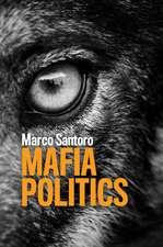 Mafia Politics