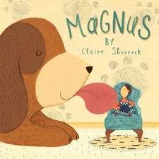 Shorrock, C: Magnus