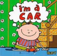 I'm a Car