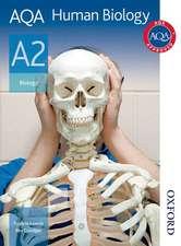 Aqa Human Biology A2:  Unit 1 - USA, 1890-1945