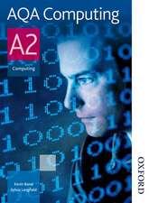 Aqa Computing A2:  Victorian Literature