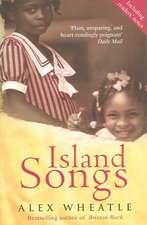 Island Songs