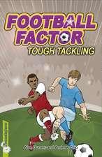 Tough Tackling