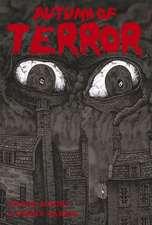 Autumn of Terror