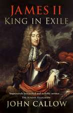 James II