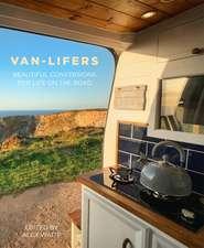 Van-Lifers