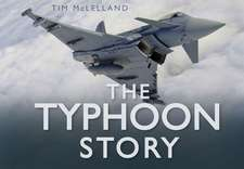 The Typhoon Story