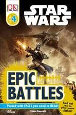 Star Wars Epic Battles