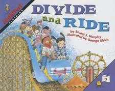 Divide & Ride