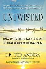 Untwisted