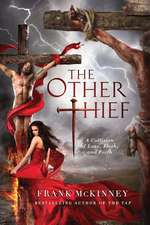 The Other Thief
