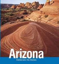 Arizona:  Making the World a Better Place