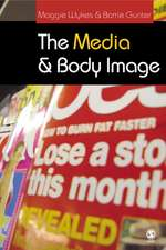The Media and Body Image: If Looks Could Kill