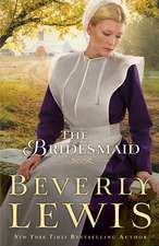 The Bridesmaid:  Real-Life Stories of Supernatural Events