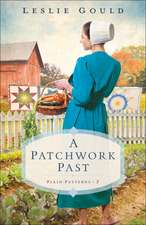 Patchwork Past