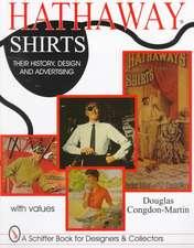 Hathaway Shirts