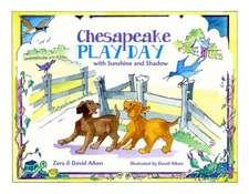 Chesapeake Play Day