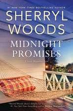 Midnight Promises