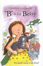 """""""B"""" Is for Betsy:  Women and the Civil War"""
