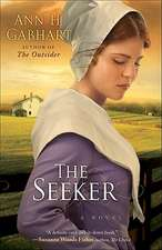 The Seeker:  A Workbook for Readers of Love Busters and His Needs, Her Needs