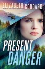 Present Danger