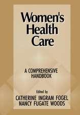 Women's Health Care