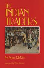 Indian Traders