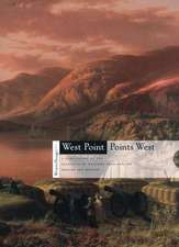 West Point Points West