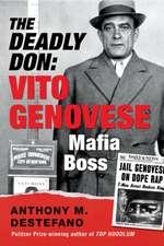 Deadly Don