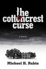 The Cottoncrest Curse