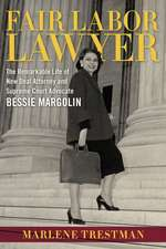 Fair Labor Lawyer