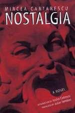 Nostalgia – Short Stories
