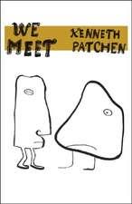 We Meet