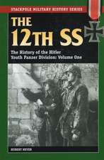 The 12th SS