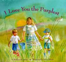 I Love You the Purplest:  A Complete Reference for the Design & Construction of the Steel-String Folk Guitar & the Classical Guitar