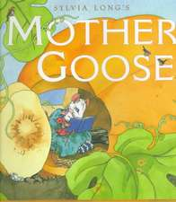Mother Goose:  Great Meals for the Perfect Glass of Wine