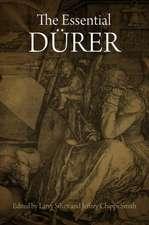The Essential Durer