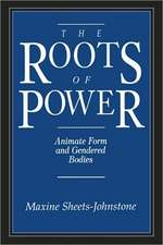 The Roots of Power:  A Study in Heuristic