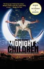 Midnight's Children:  Adapted for the Theatre