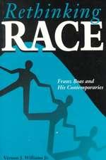 Rethinking Race-Pa