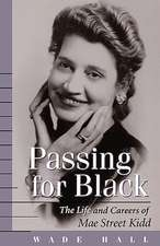 Passing for Black-Pa