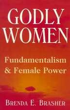 Godly Women