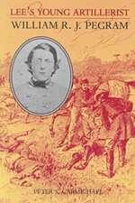 Carmichael, P:  Lee's Young Artillerist