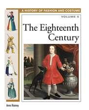 The Eighteenth Century