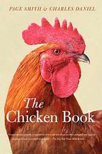 Chicken Book