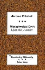 Metaphysical Drift